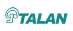 talan-logo1