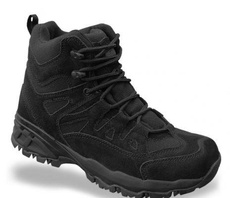 υπόδηση - παπούτσια ασφαλείας