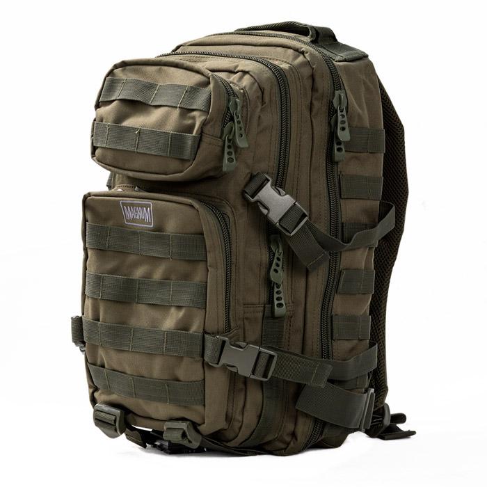 c3d5141a44 Σακίδιο πλάτης Tactical Magnum 30 40L - Είδη εργασίας