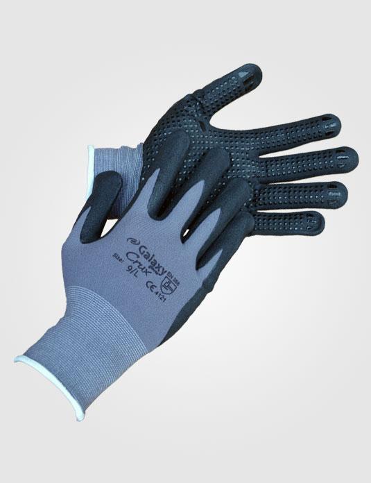 Γάντια Crux