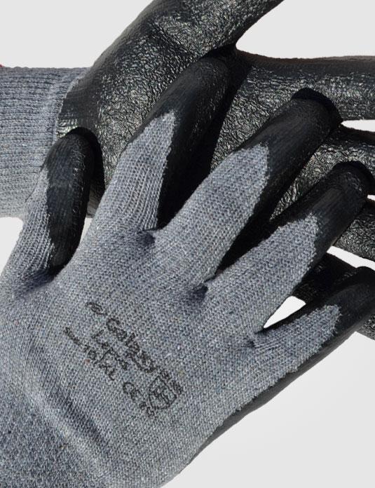 Γάντια Lepus
