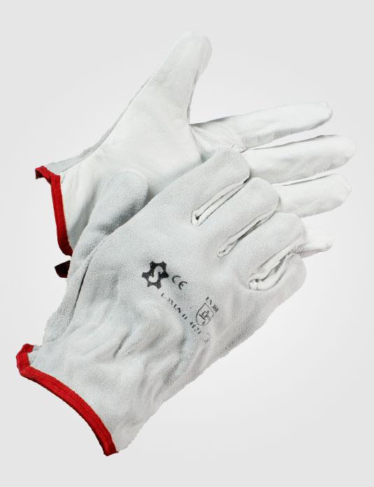 Γάντια Libra