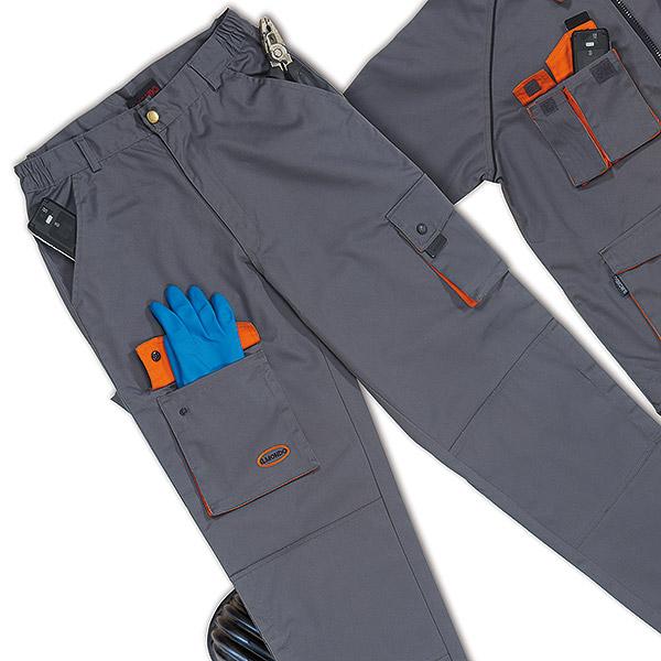 f7a33e55388 Παντελόνι εργασίας ILMONDO - Είδη εργασίας | Είδη στρατού | Outdoor ...