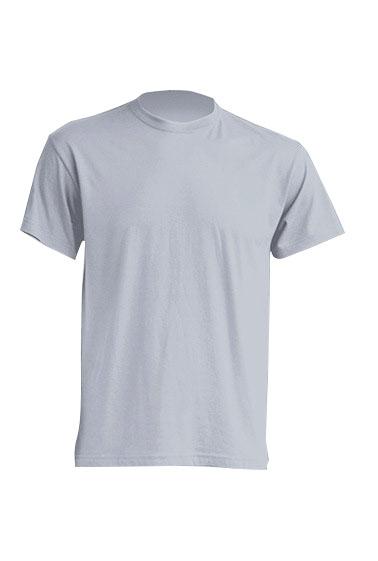 Κοντομάνικο Μπλουζάκι JHK