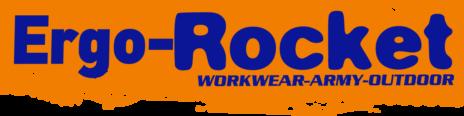 Είδη εργασίας | Είδη στρατού | Outdoor - ergo-rocket.gr
