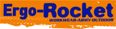 RocketWorkwear