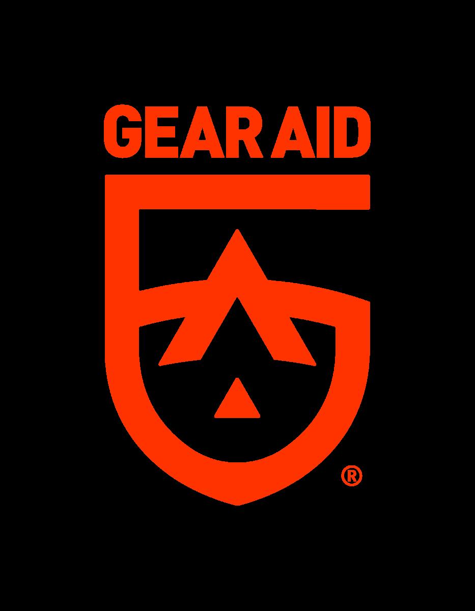 GearAid