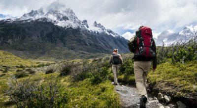 πεζοπορία-trekking-αναλυτικός-οδηγός