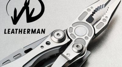 πολυεργαλεία-leatherman